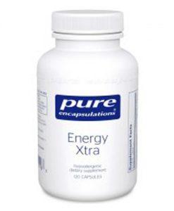 dougla-labs-energy-xtra-120-caps