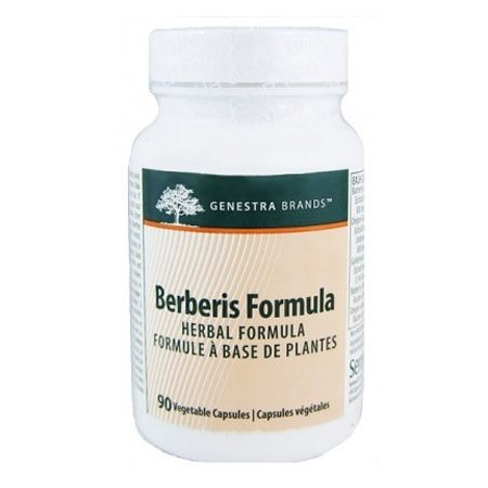 genestra-berberis-formulations-caps