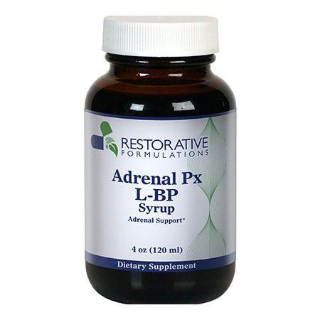 restorative-formulations-adrenal-px-l-bp-syrup