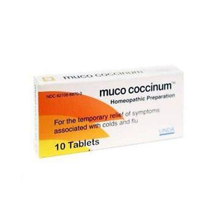 unda-mucococcinum-tabs-min