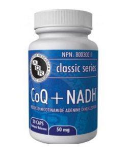 AOR-CoQ-NADH-caps-min