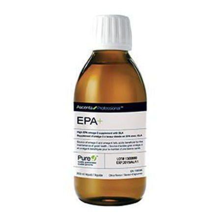 Ascenta-Professional-EPA-min