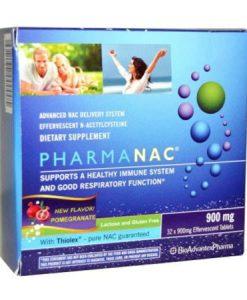 BioAdvantexPharma-PharmaNac-tabs-min