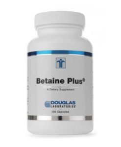 Douglas-Labs-Betaine-Plus-caps-min