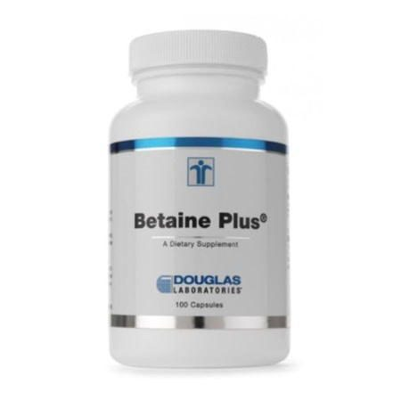Douglas-Labs-Betaine-Plus-caps-min