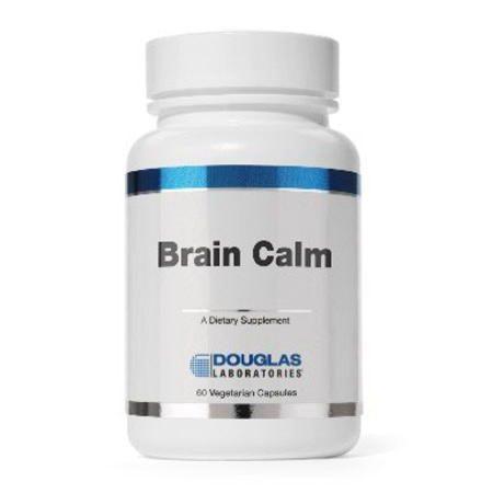 Douglas-Labs-Brain-Calm-caps-min