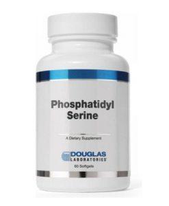 Douglas-Labs-Phosphatidyl-Serine-caps-min