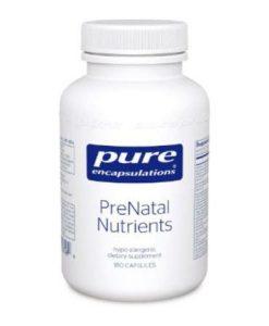 Douglas-Labs-PreNatal-Nutrients-caps-min