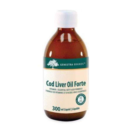 Genestra-Cod-Liver-oil-Forte-min