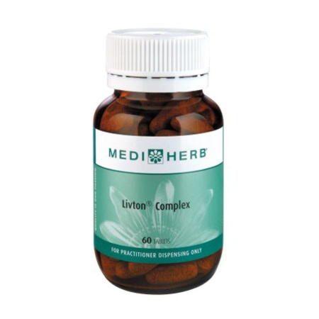 MediHerb-Livton-Complex-tabs-min