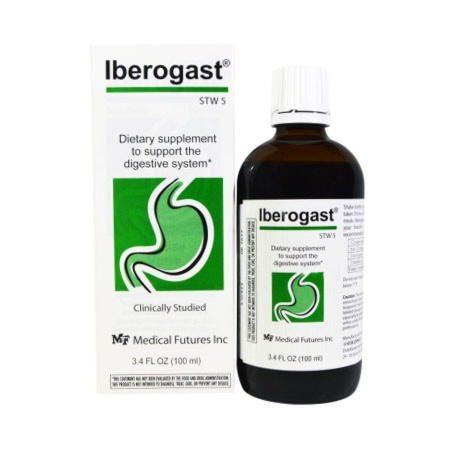 Medical-Futures-Iberogast-Solution-min