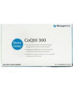 Metagenic-NutraGems-CoQ10-300-min