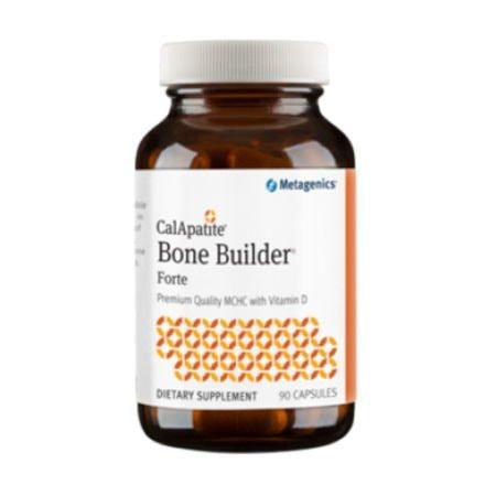 Metagenics-Cal-Apatite-Bone-Builder-with-magnesium-min