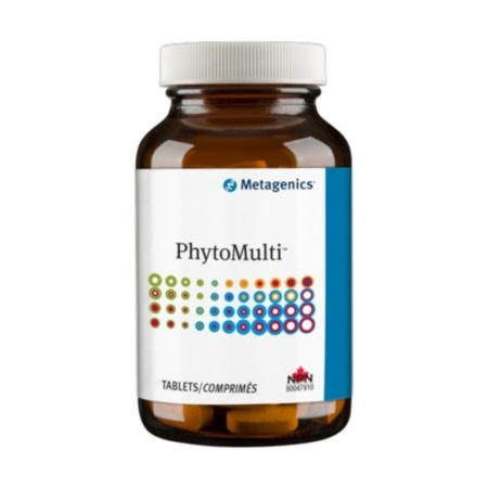 Metagenics-PhytoMulti-tabs-min