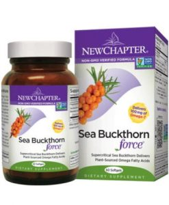 New-Chapter-Sea-Buckthorne-Force-min