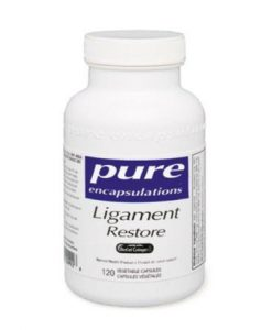 Pure-Encapsulations-Ligament-Restore-min
