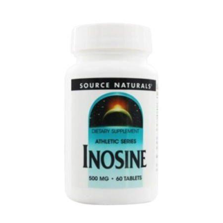 Source-Naturals-Inosine-tabs-min
