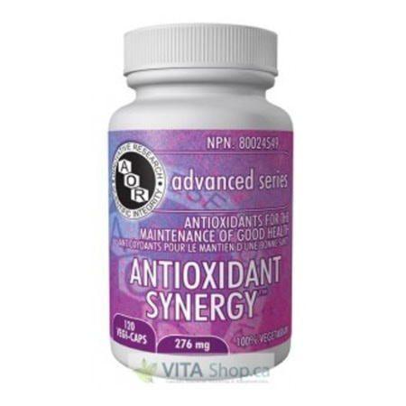 aor-antioxidant-synergy-caps-min