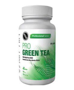 aor-pro-active-green-tea-caps-min