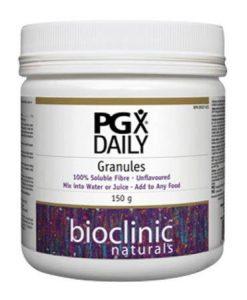 bioclinic-naturals-pgx-daily-granules-min
