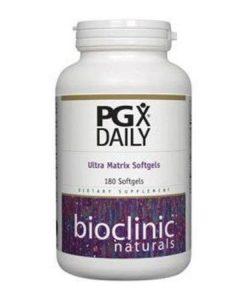 bioclinic-naturals-pgx-daily-ultra-matrix-softgels-min