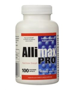 clm-health-group-allimax-pro-caps-min