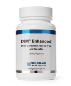 douglas-labs-DIM-enhanced-caps-min