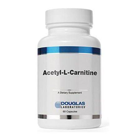 douglas-labs-acetyl-l-carnitine-caps-min