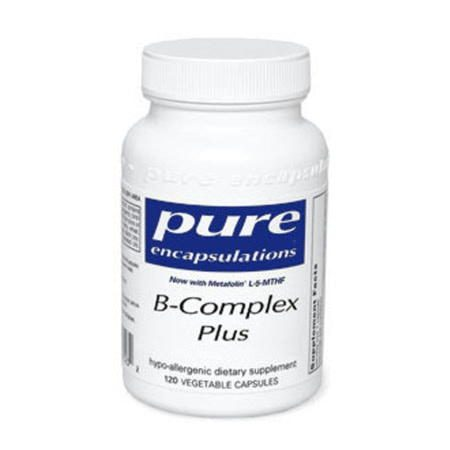 douglas-labs-pure-encapsulations-b6-complex-min