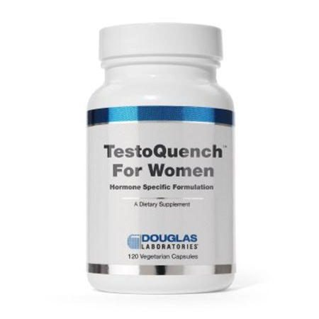 douglas-labs-testo-quench-for-women-caps-min