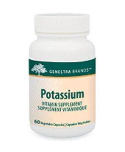 genestra-seroyal-potassium-min