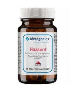 metagenics-nazanol-min