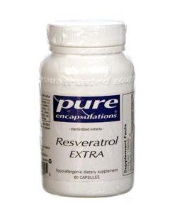 pure-encapsulations-resveratrol-extra-caps-min