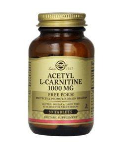 solgar-acetyl-l-carnitine-caps-min