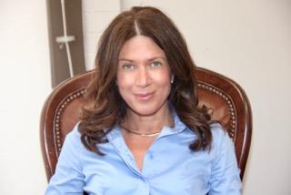Helen Manis - Medical Esthetician