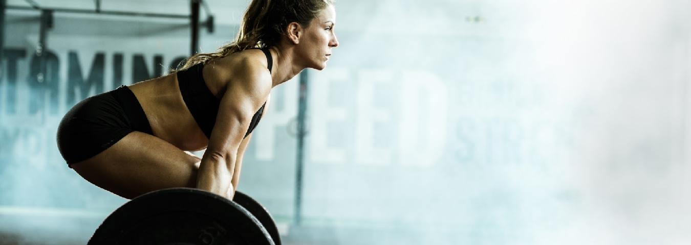 Exercising Brain And Body Program