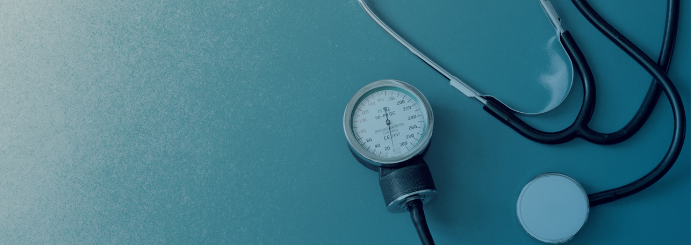 Medical Evaluation Toronto ON